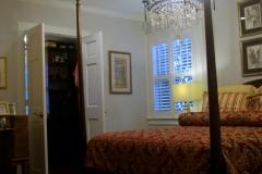 15_master_bedroom