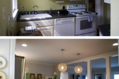 4_beforeafter_kitchen_1