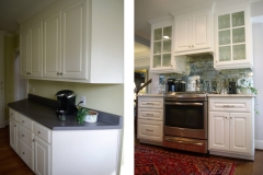 5_beforeafter_kitchen_2