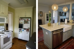 6_beforeafter_kitchen_3
