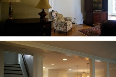 8_beforeafter_family_room_2