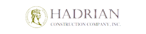 hadrian-construction-logo-300x71