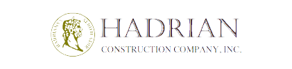 Hadrian Construction