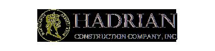 Hadrian Construction